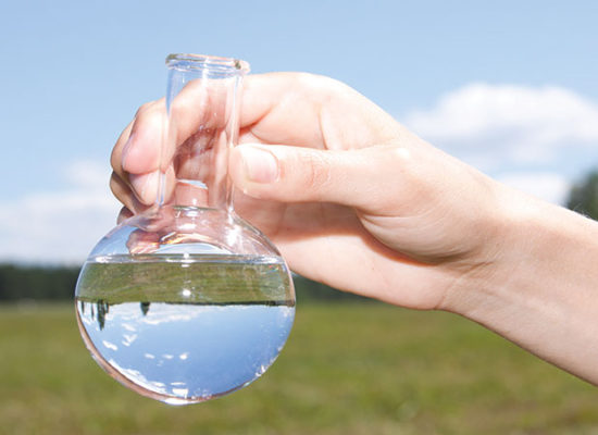 UPDATE! Last Day to Join for Water Testing – Price REDUCED even more!
