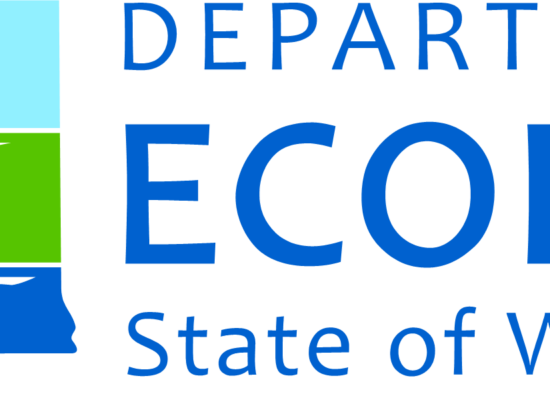 Dept. of Ecology taking comments on Jet proposal