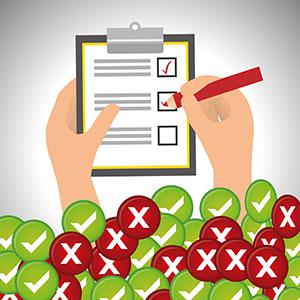 COER - Volunteer - Polling-Surveys-Resolutions