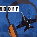 Sound Defense Alliance - SOUND OFF Event - Oct 3 2018