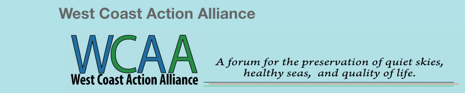 West Coast Action Alliance - Files