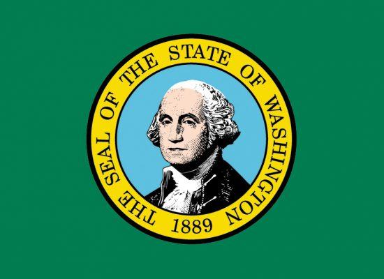 Washington state GOP Sen. Barbara Bailey to retire Sept. 30