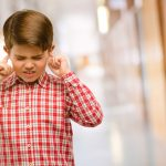 School-child-noise